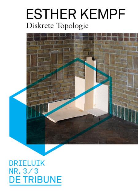 DRIELUIK_3_voor